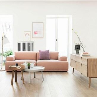 Photo Source: Fresh Design Pedia