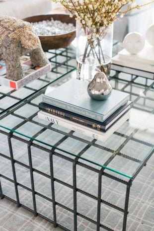 Photo Source: Table Decorating Idea's