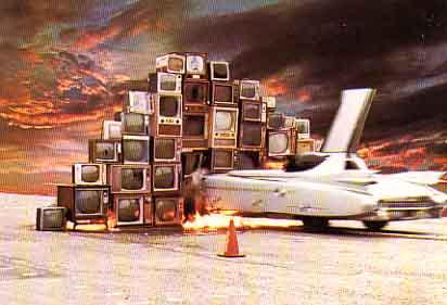 media-burn-fotograma-ant-farm-1975.jpg