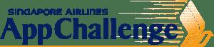 2019_AppChallenge_Logo_blue copy_cmyk_path