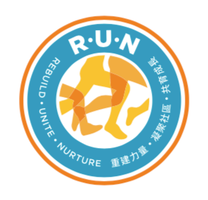 Run Charity