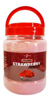 Organic-Strawberry-Powder-5.png