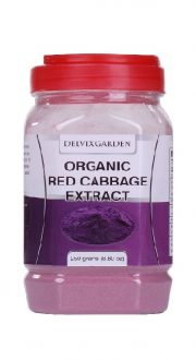 cabbage-extract-small-1.jpg