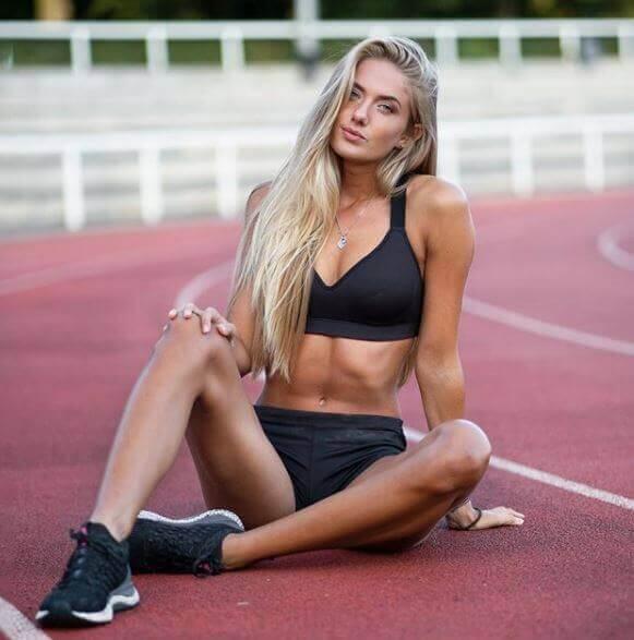 אליס שמידט