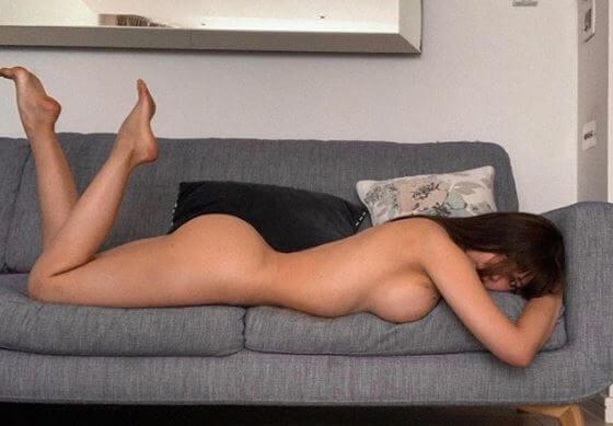 מריה לימן