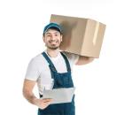 342 ofertas de trabajo de REPARTIDOR encontradas