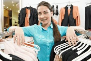 952 ofertas de trabajo de VENDEDOR encontradas