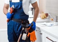 139 ofertas de trabajo de FONTANERO encontradas