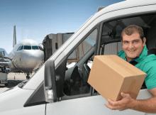 625 ofertas de trabajo de TRANSPORTISTA encontradas