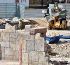 1.495 ofertas de trabajo de CONSTRUCCIÓN encontradas