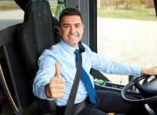 348 ofertas de trabajo de CONDUCTOR encontradas