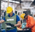 6.441 ofertas de trabajo de MANTENIMIENTO encontradas