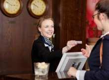 530 ofertas de trabajo en HOTELES encontradas