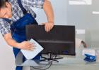 Últimas ofertas de empleo en el sector de mantenimiento y limpieza