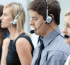 Teleoperador Telefonía con Inglés