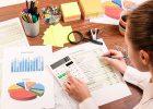 CONTABLE con experiencia en SAP BUSINESS One