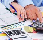 Asistente Contable y Financiero