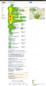 Serp Google - thai-count-162x300