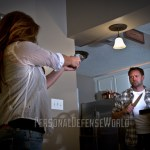 shoot home invaders