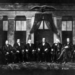 the Judiciary Act of 1869