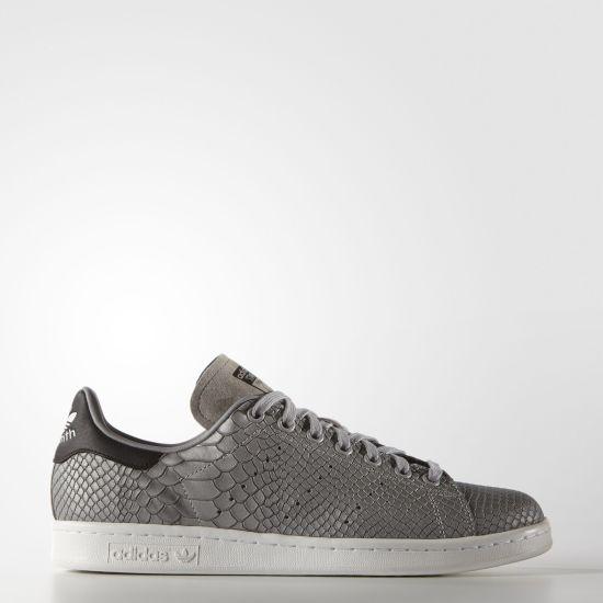 adidas Stan Smith Shoes White