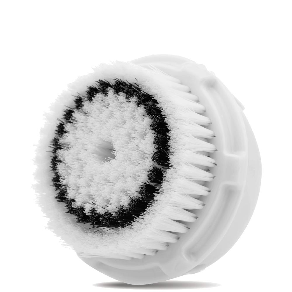Sensitive Brush Head