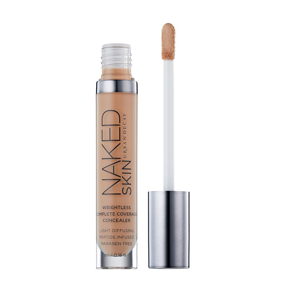Image result for urban decay concealer