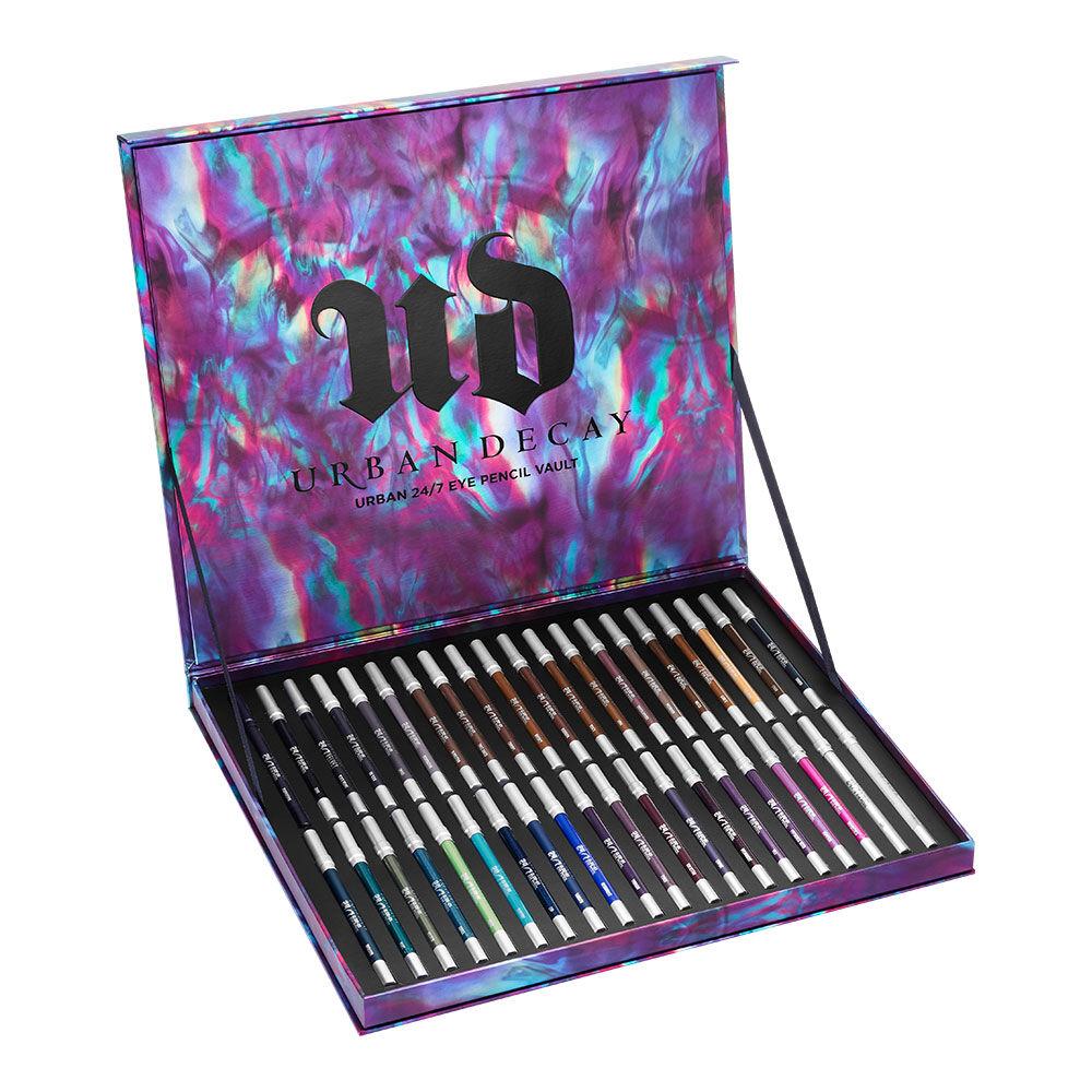 Urban 24/7 Eye Pencil Vault in color