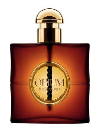 seductive perfumes for ladies - sexy perfumes for her