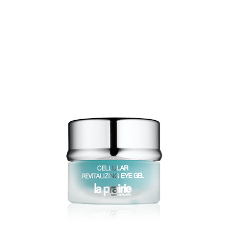 CELLULAR REVITALIZING EYE GEL, , hi-res
