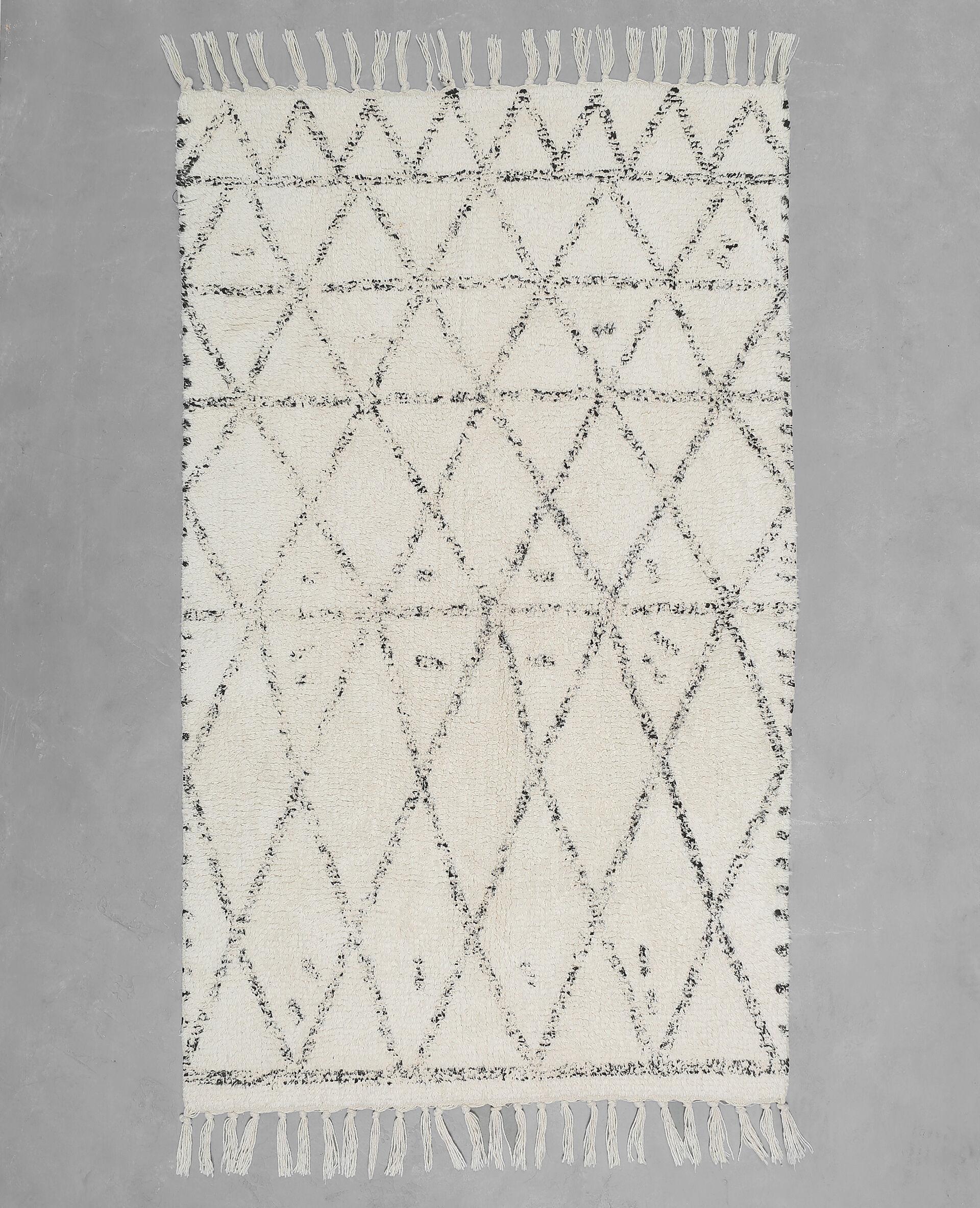 tapis pimkie