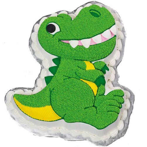 Cake Decorating Kits U0026 Toppers Dinosaur