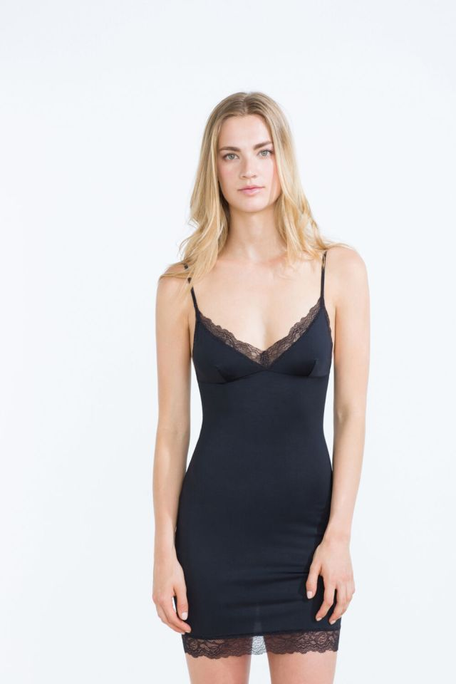 pijamas moda tendencia 2017 baratos lowcost low cost