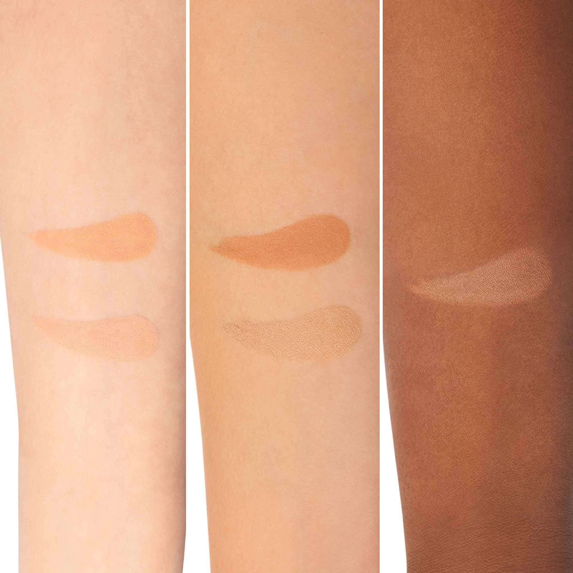 Lock-It Color Correcting Eyeshadow PrimerLock-It Color Correcting Eyeshadow Primer, Medium
