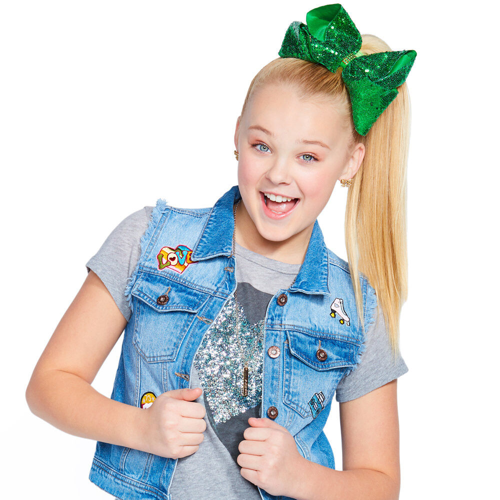 Image result for jojo siwa