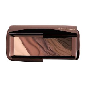 Modernist Eyeshadow Palette, INFINITY, large