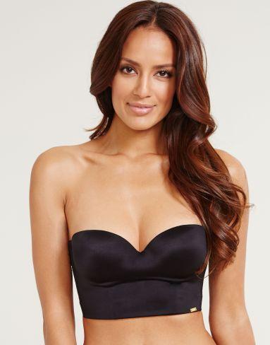 1211de33ad0a 5 Lifesaving Bra Solutions For Backless Dresses - Society19 UK