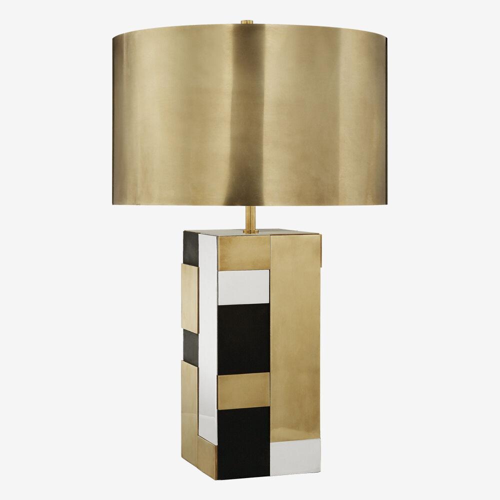 Designer Table Lamps Kelly Wearstler