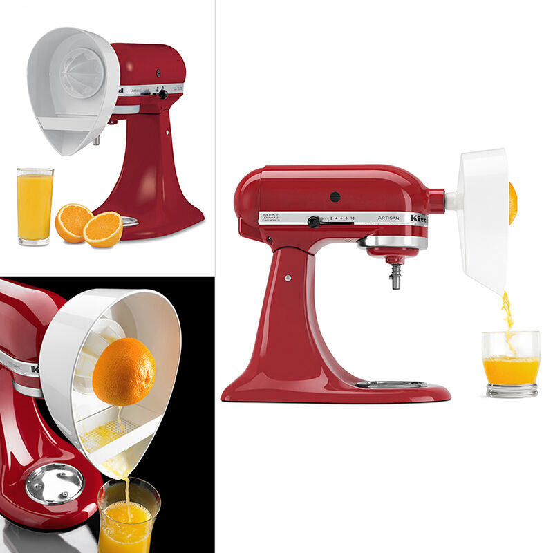 Kitchenaid Juicer Review Gt Inspirierendes