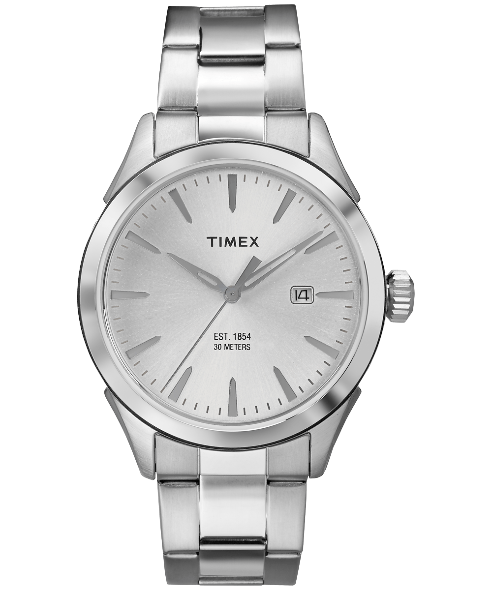 Mens Watch Sale Discount Watches For Men Timex