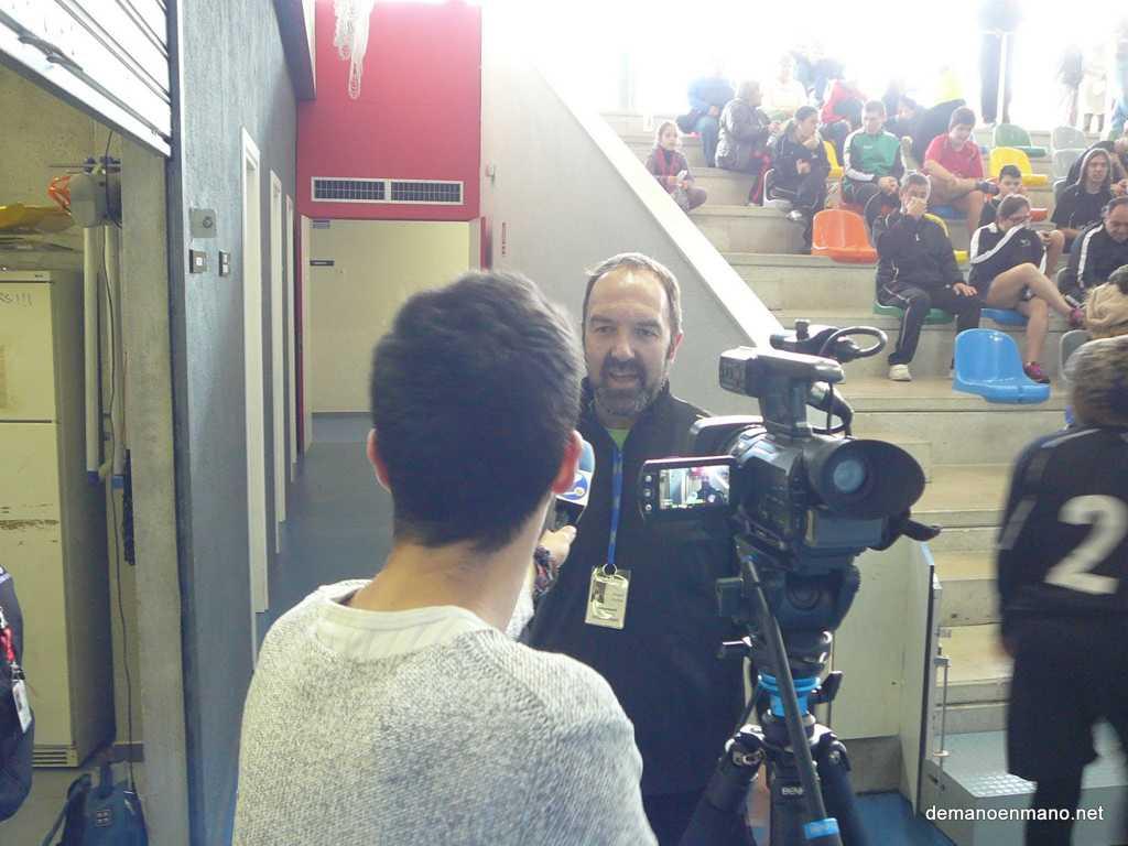 3TDMEM_EntrevistaTV02_web