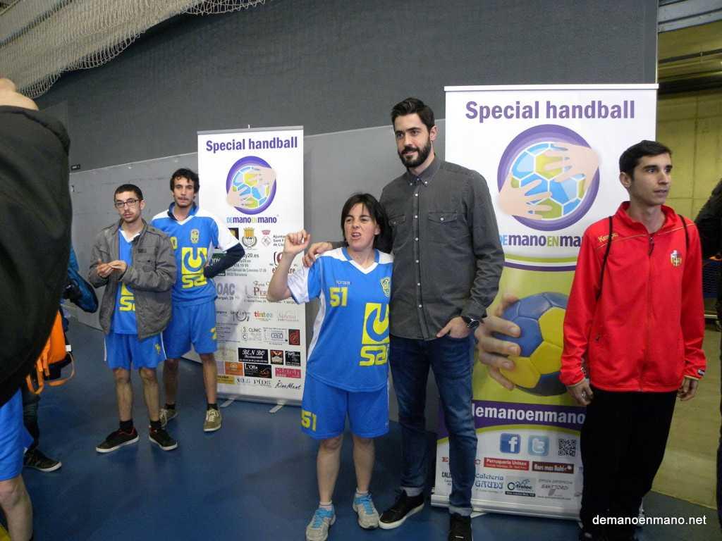 3TDMEM_FCB_RaulEntrerrios01_web