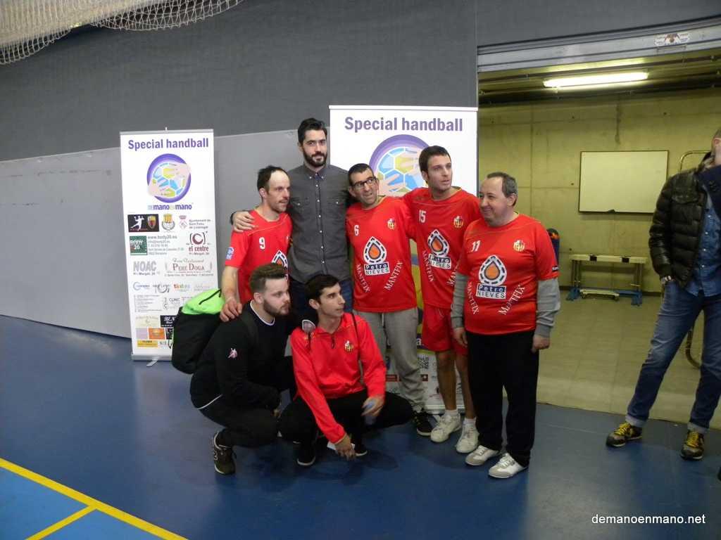 3TDMEM_FCB_RaulEntrerrios03_web