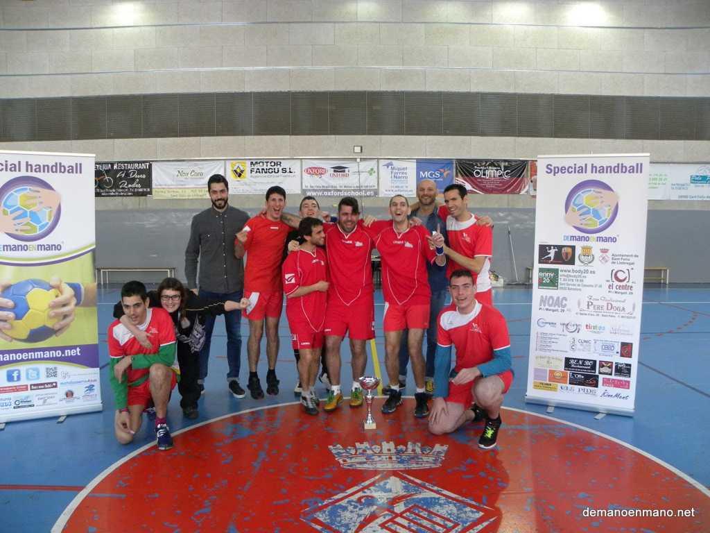 3TDMEM_TrofeoCanigo_FCB_RaulEntrerrios_DanijelSaric_web