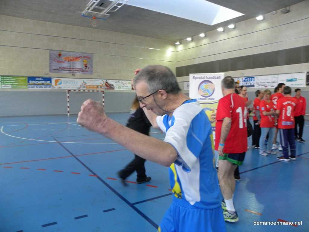 3TDMEM_Trofeo_Igualada_PresidenteDemanoenmano_AngelAyllon01_web