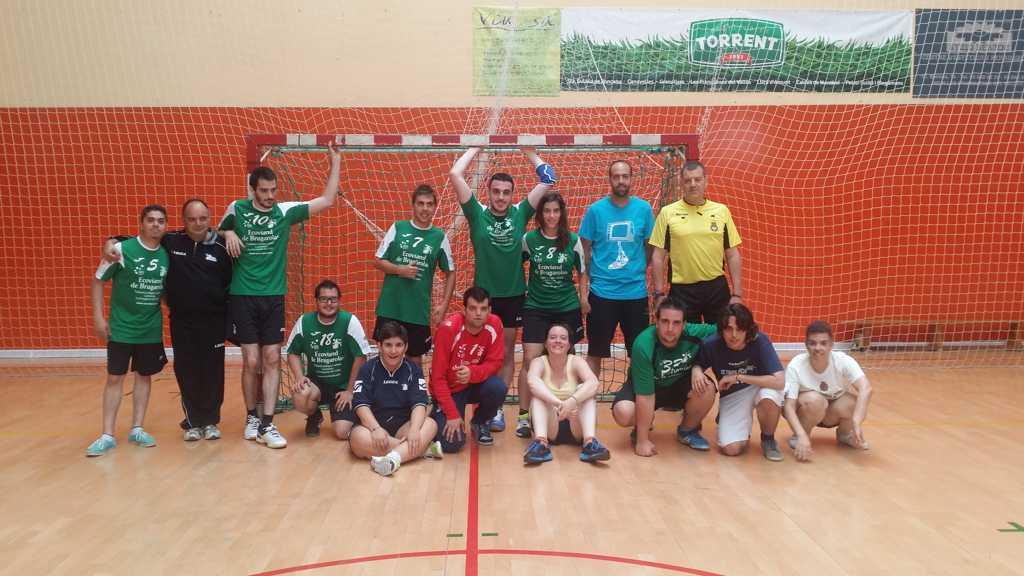 Franqueses_Aspasur_FinalLigaDMEM2015-16