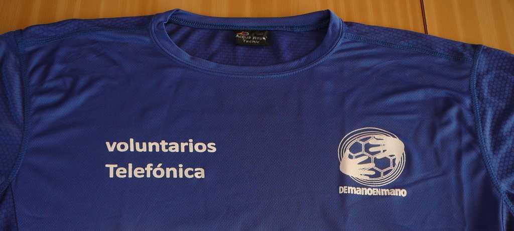 IICampus_Camiseta_Pecho_sinFT_web