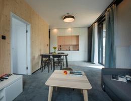 Apartmán Simply Lux