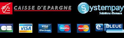 prix de carte grise guide tarifaire