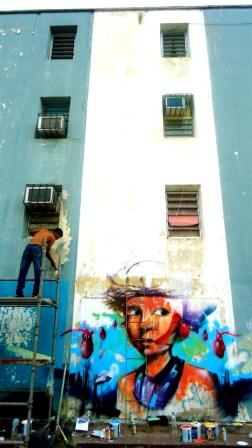 MOS meetingofstyles encuentrodeestilos graff graffiti mural muralpainting wall wallpainting venezuela aragua maracay centroamerica